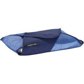 Eagle Creek Pack It Reveal Garment Folder L az blue/grey